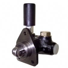 Volvo Penta Fuel Feed Pump 243083